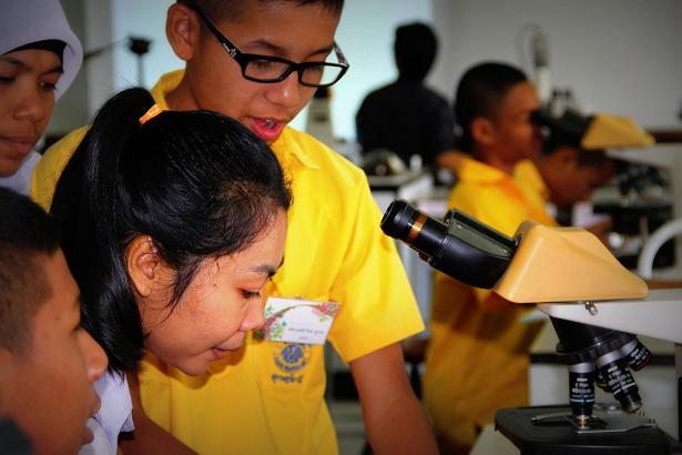 Training-knowledge-technical-skills-biological